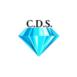 Core_Drilling_250x250