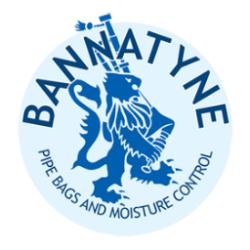 bannatyne